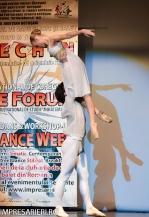 concurs-balet-arlechin-botosani-7-11-2015-242-of-352