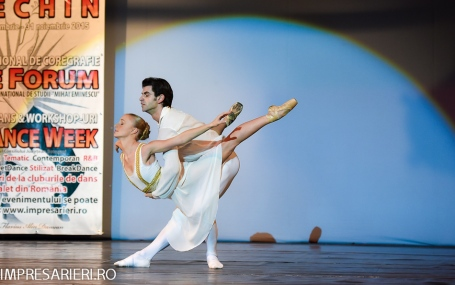 concurs-balet-arlechin-botosani-7-11-2015-244-of-352