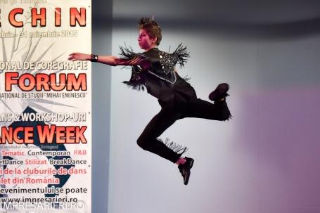 concurs-balet-arlechin-botosani-7-11-2015-246-of-352