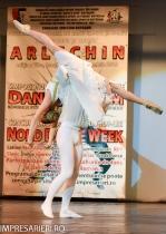 concurs-balet-arlechin-botosani-7-11-2015-247-of-352