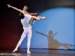 concurs-balet-arlechin-botosani-7-11-2015-251-of-352
