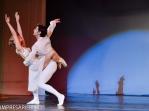 concurs-balet-arlechin-botosani-7-11-2015-252-of-352