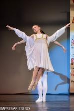 concurs-balet-arlechin-botosani-7-11-2015-253-of-352