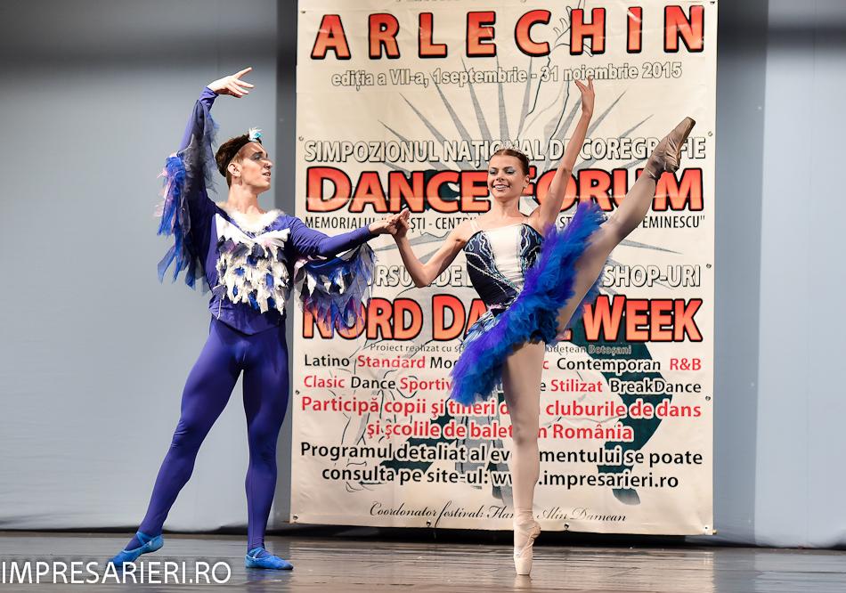 concurs-balet-arlechin-botosani-7-11-2015-256-of-352