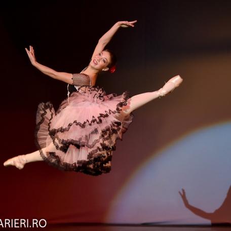 concurs-balet-arlechin-botosani-7-11-2015-26-of-352