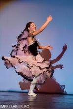 concurs-balet-arlechin-botosani-7-11-2015-28-of-352