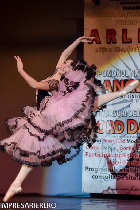 concurs-balet-arlechin-botosani-7-11-2015-29-of-352