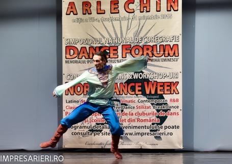 concurs-balet-arlechin-botosani-7-11-2015-30-of-352