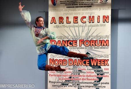 concurs-balet-arlechin-botosani-7-11-2015-32-of-352