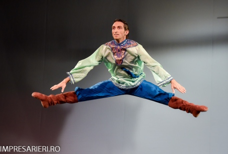 concurs-balet-arlechin-botosani-7-11-2015-34-of-352