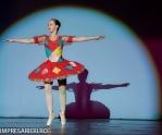 concurs-balet-arlechin-botosani-7-11-2015-4-of-352