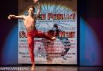 concurs-balet-arlechin-botosani-7-11-2015-48-of-352