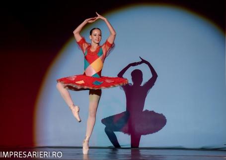 concurs-balet-arlechin-botosani-7-11-2015-5-of-352