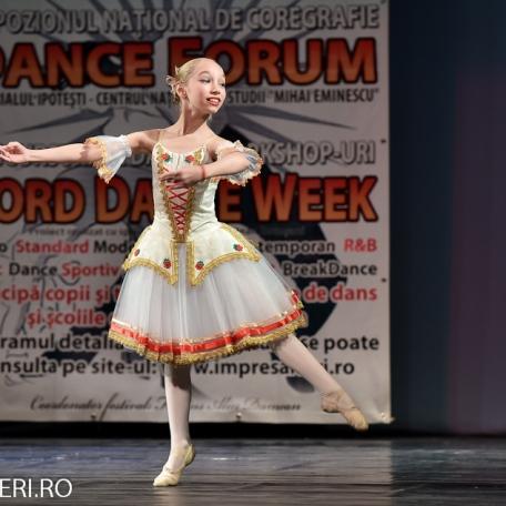 concurs-balet-arlechin-botosani-7-11-2015-57-of-352