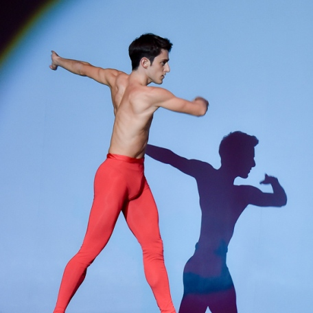 concurs-balet-arlechin-botosani-7-11-2015-60-of-352