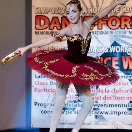 concurs-balet-arlechin-botosani-7-11-2015-66-of-352
