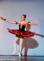concurs-balet-arlechin-botosani-7-11-2015-67-of-352