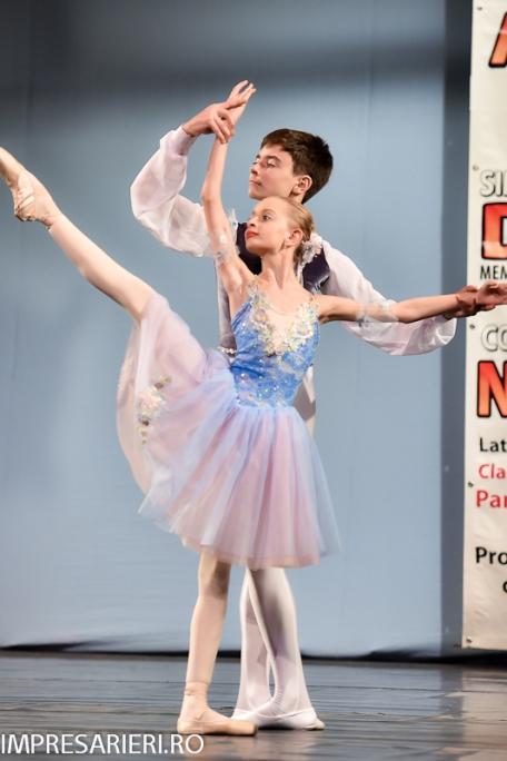 concurs-balet-arlechin-botosani-7-11-2015-88-of-352