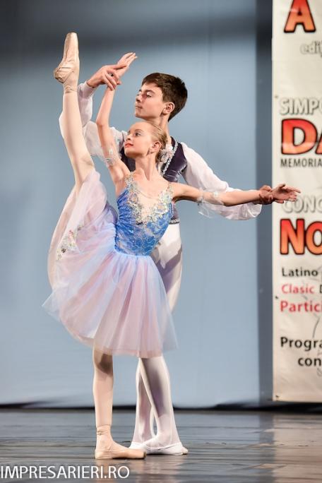 concurs-balet-arlechin-botosani-7-11-2015-89-of-352