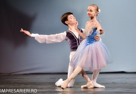 concurs-balet-arlechin-botosani-7-11-2015-91-of-352