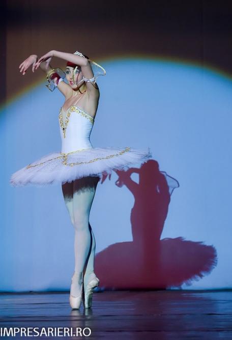 concurs-balet-arlechin-botosani-7-11-2015-96-of-352