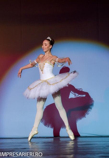 concurs-balet-arlechin-botosani-7-11-2015-98-of-352