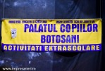 palatul-copiilor-clubul-arlechin-casa-tineretului-botosani-1-oct-2016-1-of-250