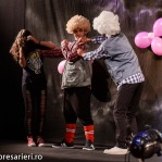palatul-copiilor-clubul-arlechin-casa-tineretului-botosani-1-oct-2016-100-of-250