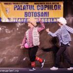 palatul-copiilor-clubul-arlechin-casa-tineretului-botosani-1-oct-2016-102-of-250