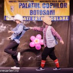 palatul-copiilor-clubul-arlechin-casa-tineretului-botosani-1-oct-2016-103-of-250