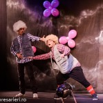 palatul-copiilor-clubul-arlechin-casa-tineretului-botosani-1-oct-2016-104-of-250
