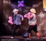 palatul-copiilor-clubul-arlechin-casa-tineretului-botosani-1-oct-2016-106-of-250
