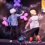 palatul-copiilor-clubul-arlechin-casa-tineretului-botosani-1-oct-2016-107-of-250