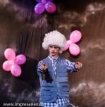 palatul-copiilor-clubul-arlechin-casa-tineretului-botosani-1-oct-2016-114-of-250