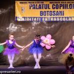 palatul-copiilor-clubul-arlechin-casa-tineretului-botosani-1-oct-2016-116-of-250
