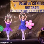 palatul-copiilor-clubul-arlechin-casa-tineretului-botosani-1-oct-2016-117-of-250