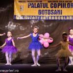 palatul-copiilor-clubul-arlechin-casa-tineretului-botosani-1-oct-2016-118-of-250