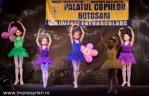 palatul-copiilor-clubul-arlechin-casa-tineretului-botosani-1-oct-2016-119-of-250