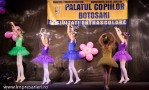 palatul-copiilor-clubul-arlechin-casa-tineretului-botosani-1-oct-2016-120-of-250