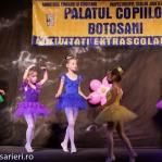 palatul-copiilor-clubul-arlechin-casa-tineretului-botosani-1-oct-2016-121-of-250