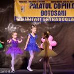 palatul-copiilor-clubul-arlechin-casa-tineretului-botosani-1-oct-2016-122-of-250