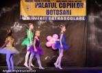palatul-copiilor-clubul-arlechin-casa-tineretului-botosani-1-oct-2016-123-of-250