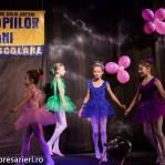 palatul-copiilor-clubul-arlechin-casa-tineretului-botosani-1-oct-2016-124-of-250