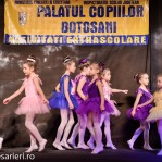 palatul-copiilor-clubul-arlechin-casa-tineretului-botosani-1-oct-2016-125-of-250