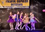 palatul-copiilor-clubul-arlechin-casa-tineretului-botosani-1-oct-2016-126-of-250