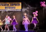 palatul-copiilor-clubul-arlechin-casa-tineretului-botosani-1-oct-2016-127-of-250