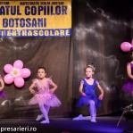 palatul-copiilor-clubul-arlechin-casa-tineretului-botosani-1-oct-2016-128-of-250