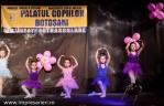 palatul-copiilor-clubul-arlechin-casa-tineretului-botosani-1-oct-2016-129-of-250