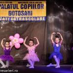 palatul-copiilor-clubul-arlechin-casa-tineretului-botosani-1-oct-2016-130-of-250