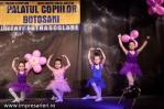 palatul-copiilor-clubul-arlechin-casa-tineretului-botosani-1-oct-2016-131-of-250